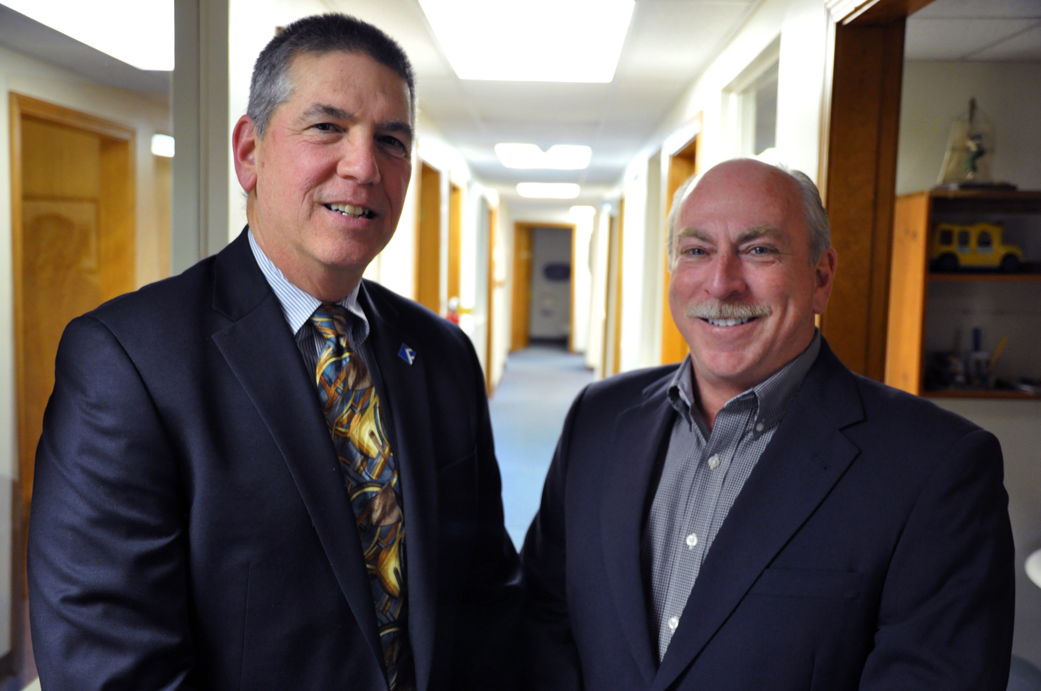 Peter and Clifford HAC Board-1.jpg