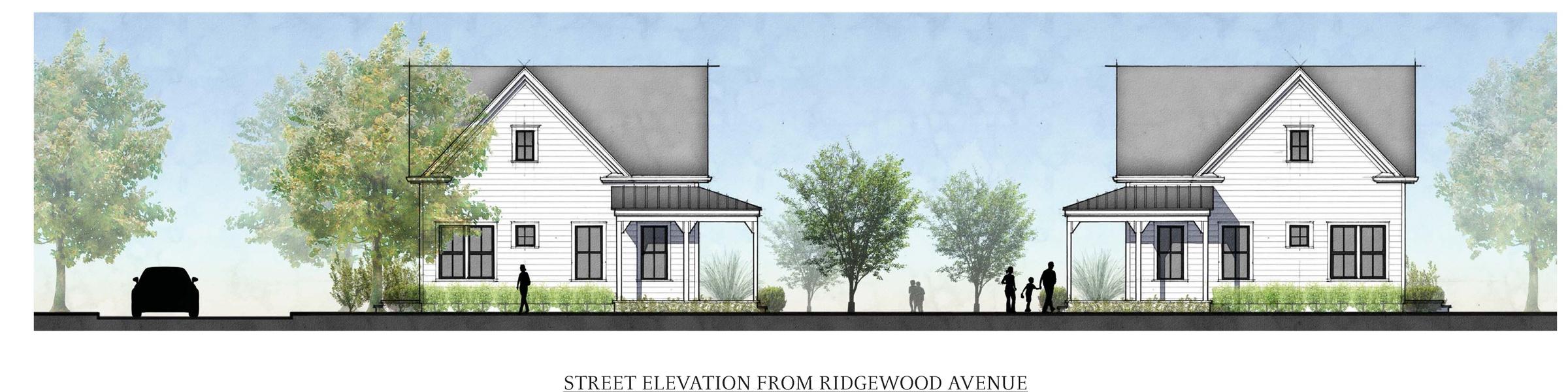 Ridgewood Plans-2 (February 2018).jpg