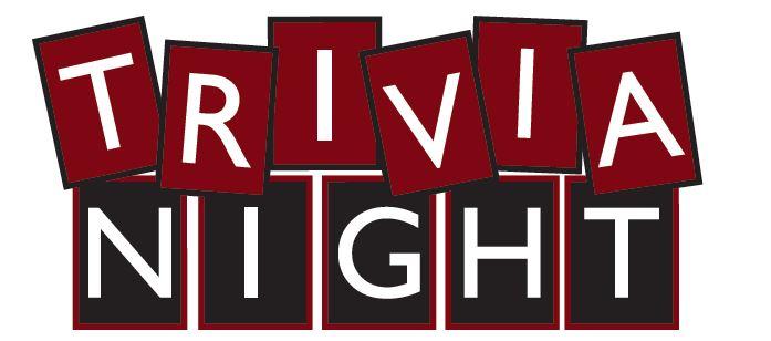 Trivia_Night_Image-1.jpg
