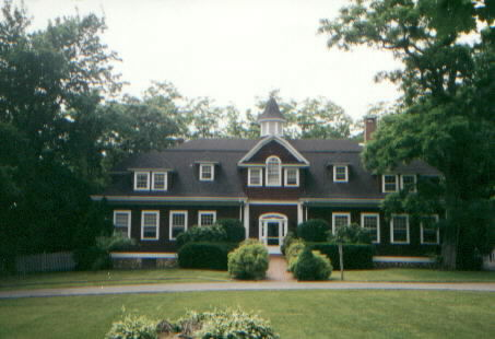 carriage_house-1.jpg