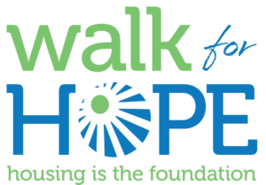 HAC Walk for Hope