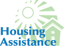 Housing Assistance Corporation Cape Cod Logo