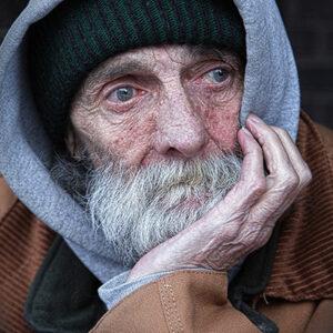 Homeless Prevention