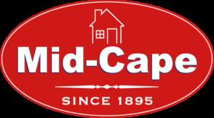 Mid-Cape