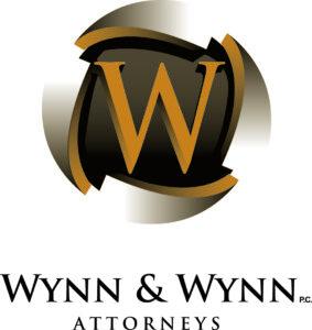 Wynn & Wynn
