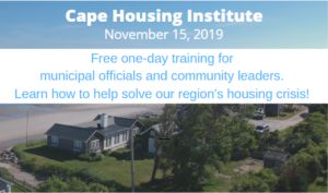 Home - Housing Assistance Corporation Cape Cod