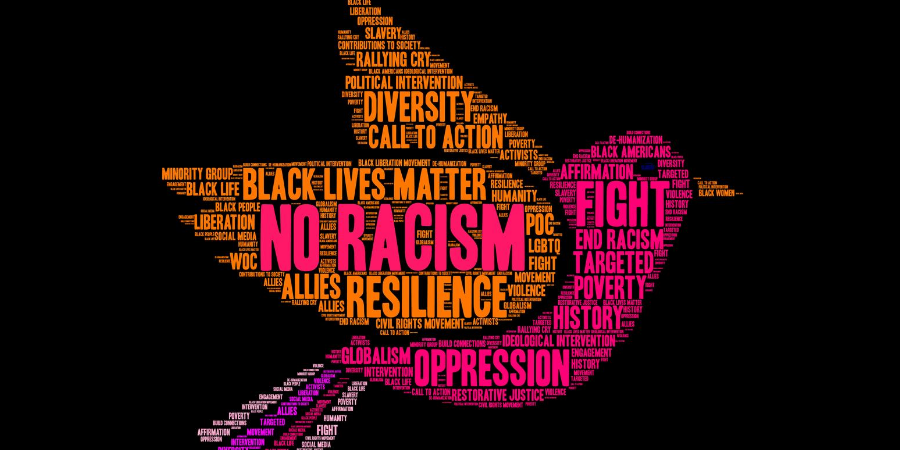 diversity and resiliency