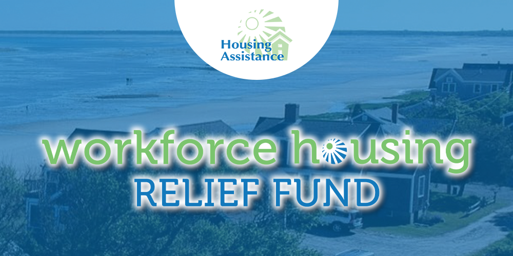 Workforce Housing Relief Fund Graphic