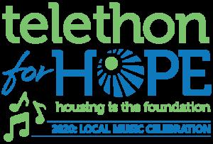 Telethon for Hope 2020
