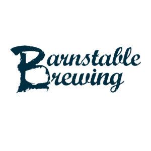 Barnstable Brewing logo
