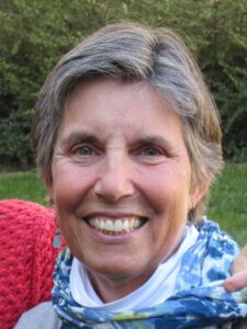 Susan Royer