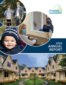 2020 HAC Annual Report
