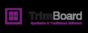 TrimBoard Logo