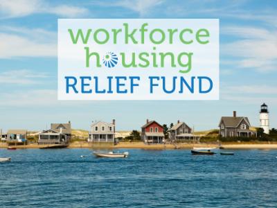 workforce housing relief fund