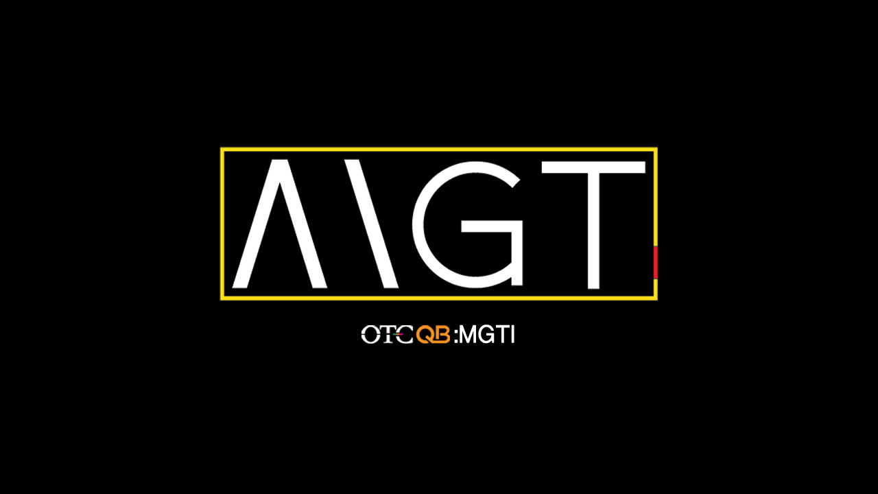MGT Capital Investments
