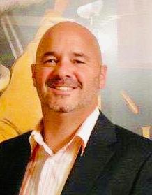 Doug Waldman-Loan Officer-PCL Financial Group