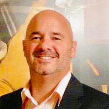Doug Waldman, Loan-Officer at PCL Financial Group