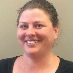Kelly Smith, VP Sales Support at PCL Financial Group
