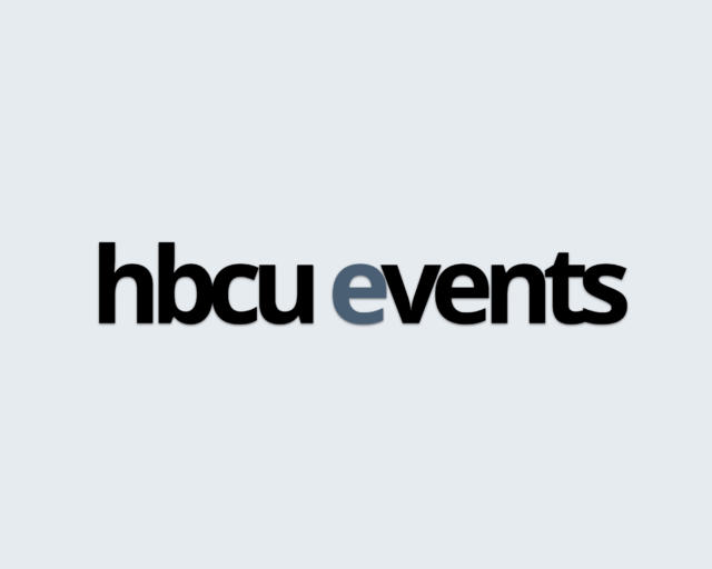 HBCU-Events-Logo-HBCU-Buzz-2
