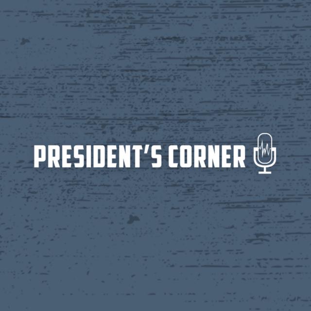 10×10 PRESIDENT'S CORNER TEMPLATE-3
