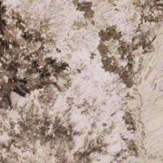 alpine-white-granite