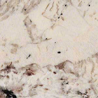 alps-white-granite