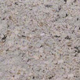 andino-white-granite