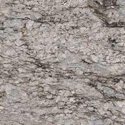 azul-celeste-granite