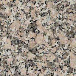 barcelona-granite