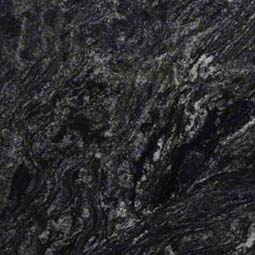 black-forest-granite