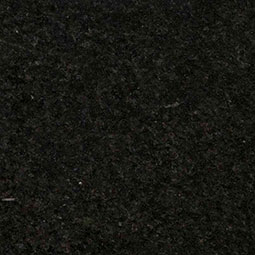black-pearl-granite