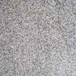 blanco-taupe-granite