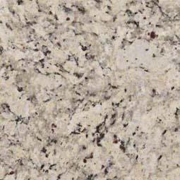 blanco-tulum-granite