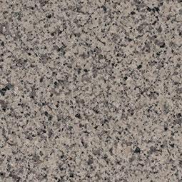 bohemian-gray-granite