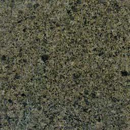 cactus-granite