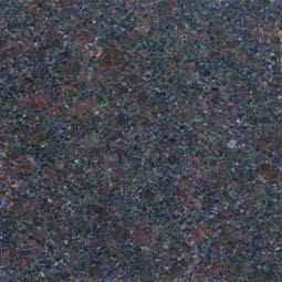 coffee-brown-granite