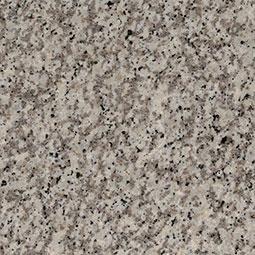 crema-atlantico-granite