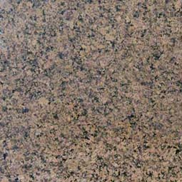 desert-brown-granite