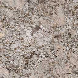 white-sand-granite