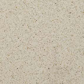 bayshore-sand-quartz