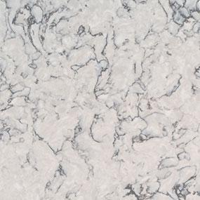blanca-arabescato-quartz