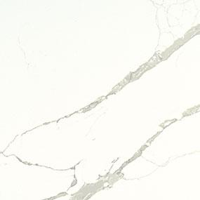 calacatta-laza-quartz