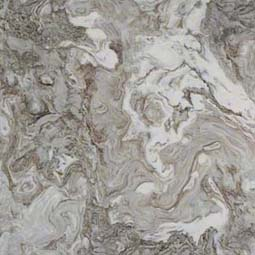 avalanche-white-marble