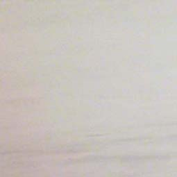 bianco-dolomite-marble