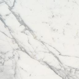 calacatta-marble