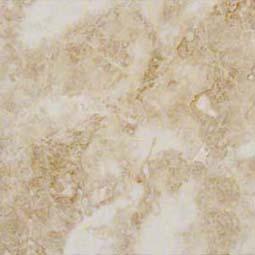 crema-cappuccino-marble