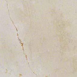 crema-marfil-select-marble