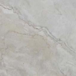 dolce-de-vita-marble
