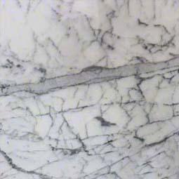 statueritto-marble