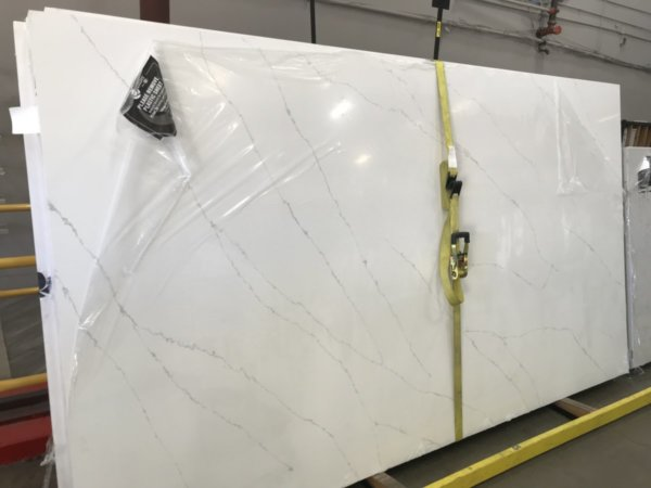 Calacatta_Ultra_3CM_Q_Quartz$69.99 Per Sq. Ft. Installed